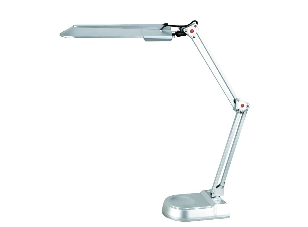 светильник camelion настольный