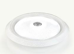 светильник brixoll эра svt-24w-007 l