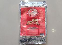 Премикс для свиней витаминно-минеральный