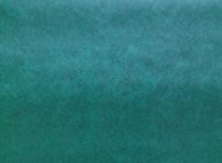 винилискожа зеленая