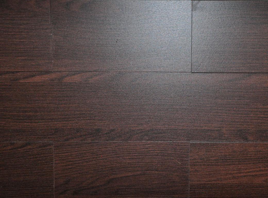 Панель МДФ 3D STELLA Венге (1 упаковка - 1,13 кв.м.)