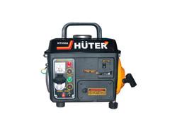 """Huter HT950A"" бензогенератор"