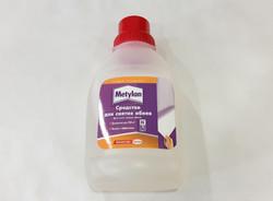 Metylan средство для снятия обоев