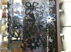 Декоративные панели пластиковые