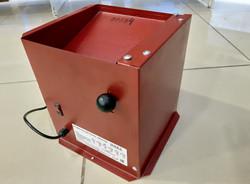 "Зернодробилка ""Нива"", 350 кг/ч"