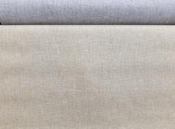 Виниловые обои флизелиновая основа