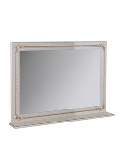 """Зеркало """"Сальери"""""""