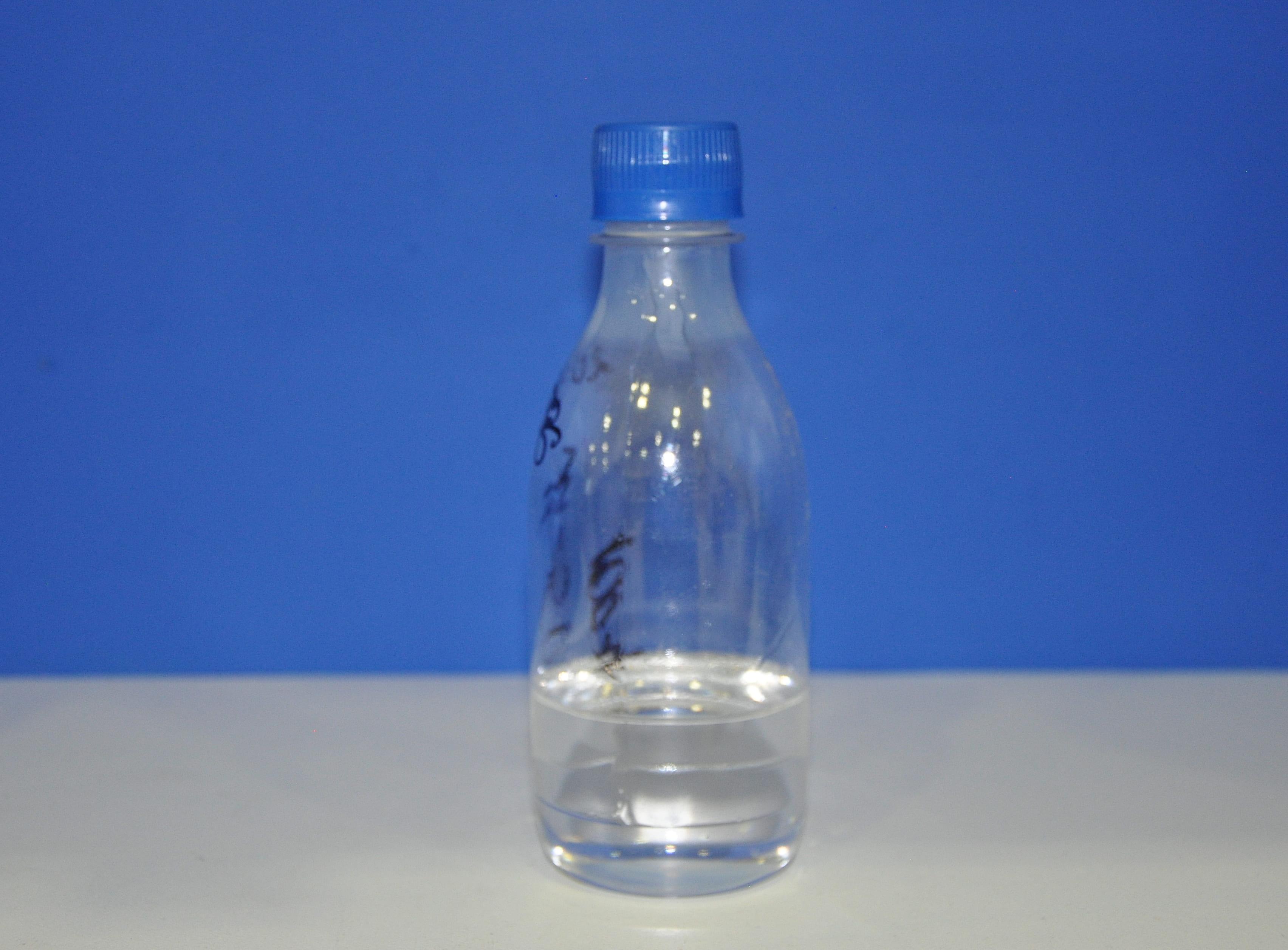 Бутанокс, М 50, 100 гр