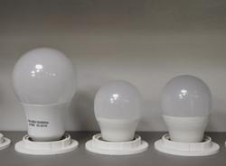 Лампа LED Gauss, ЭРА