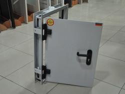 "Дверь ""Valberg ЛМП1-60"""