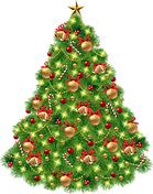 80-805927_christmas-tree-png-clipart-chr