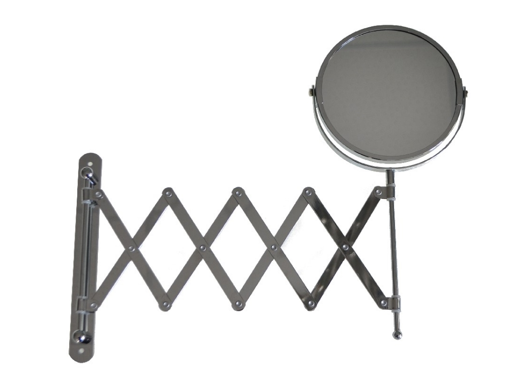 зеркало на подставке Канск