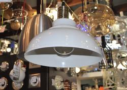Светильник подвесной G51049/1WT лофт