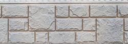 Екатерининский камень, железо