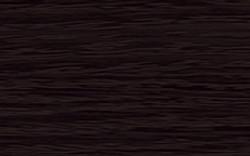 Венге черный