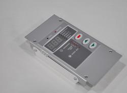 Блок управления ZOTA И1-3-6 V2
