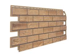 Brick, EXETER