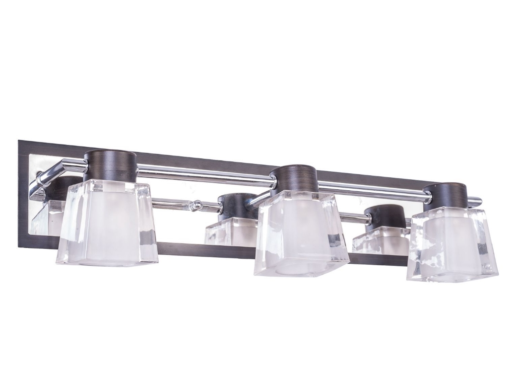 светильник настенный галогеновый 131