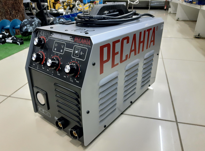 САИПА-190МФ