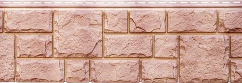 Екатерининский камень, бронза