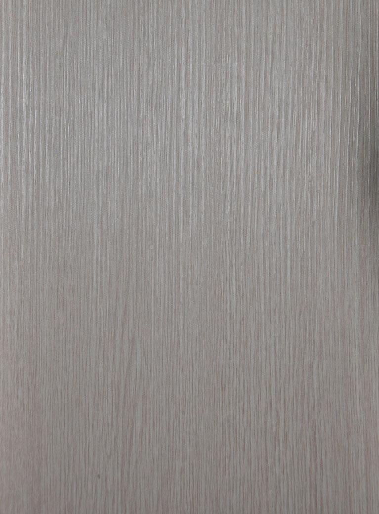 Дуб Капучино 240/6/2710