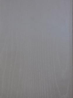 Дуб серебристый 2700*250*6