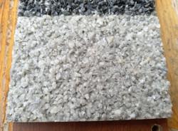 Мрамор серый
