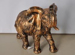 """Фигура """"Слон"""" 29*30*15 см"""
