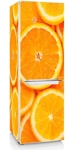 Магнитное панно на холодильник