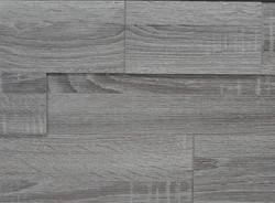 Панель МДФ 3D STELLA Дуб Винтаж (1 упаковка - 1,13 кв.м.)