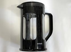 Чайник для заваривания