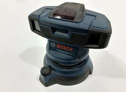 """Лазерный уровень """"Bosch"""""""