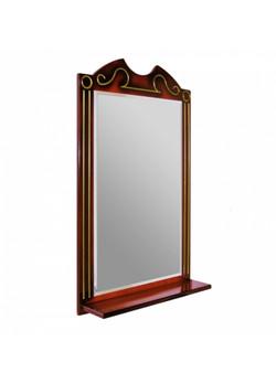 """Зеркало """"Рандеву"""""""