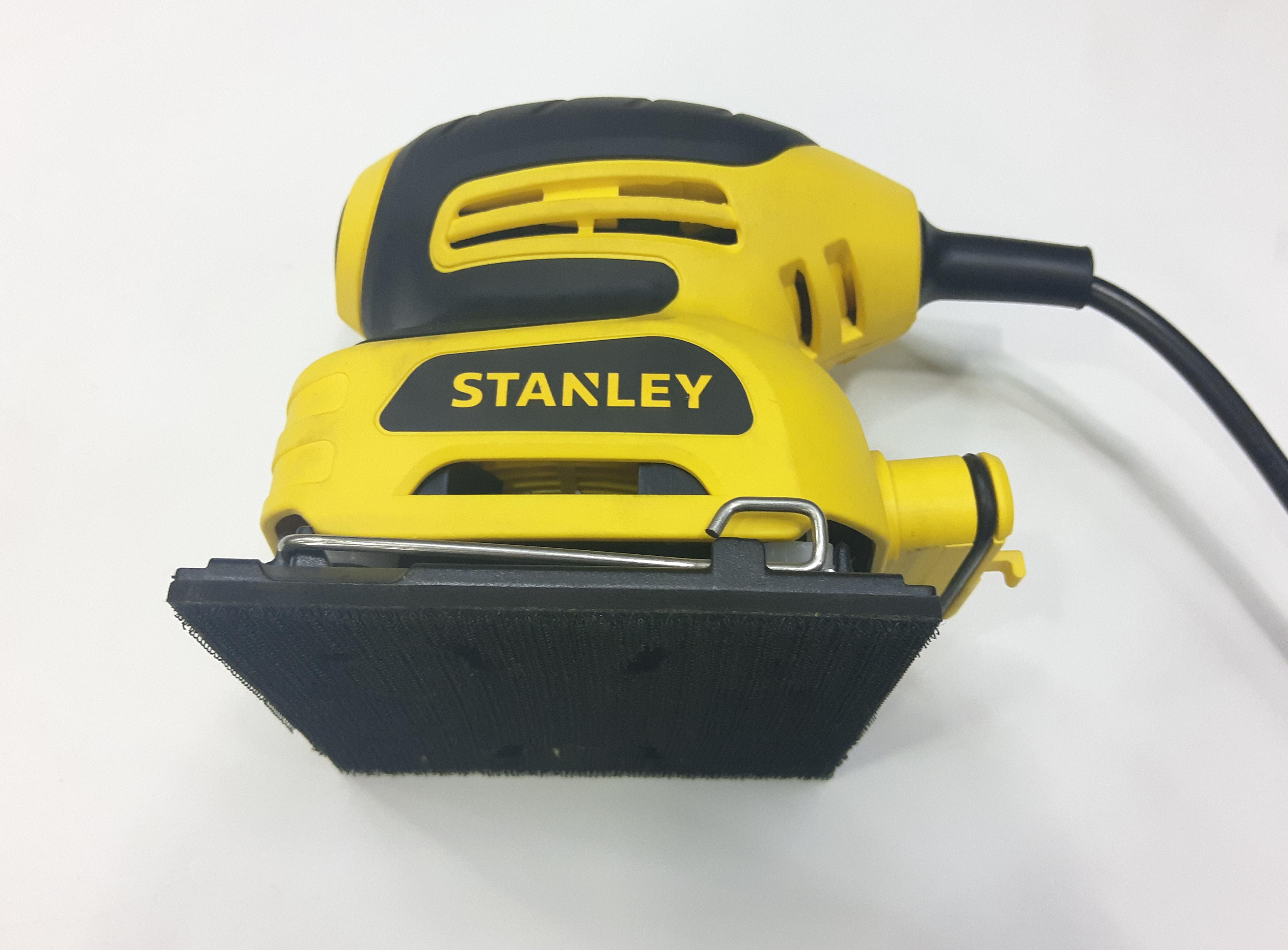 """""""Stanley"""" STSS025-RU"""