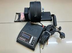 Комплект автоматики к TurboSet