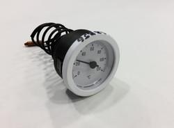 Термометр УТ-120