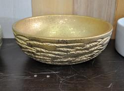 MLN-J2084, золото