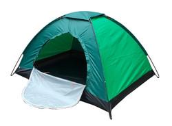 """Палатка """"Чингисхан"""""""