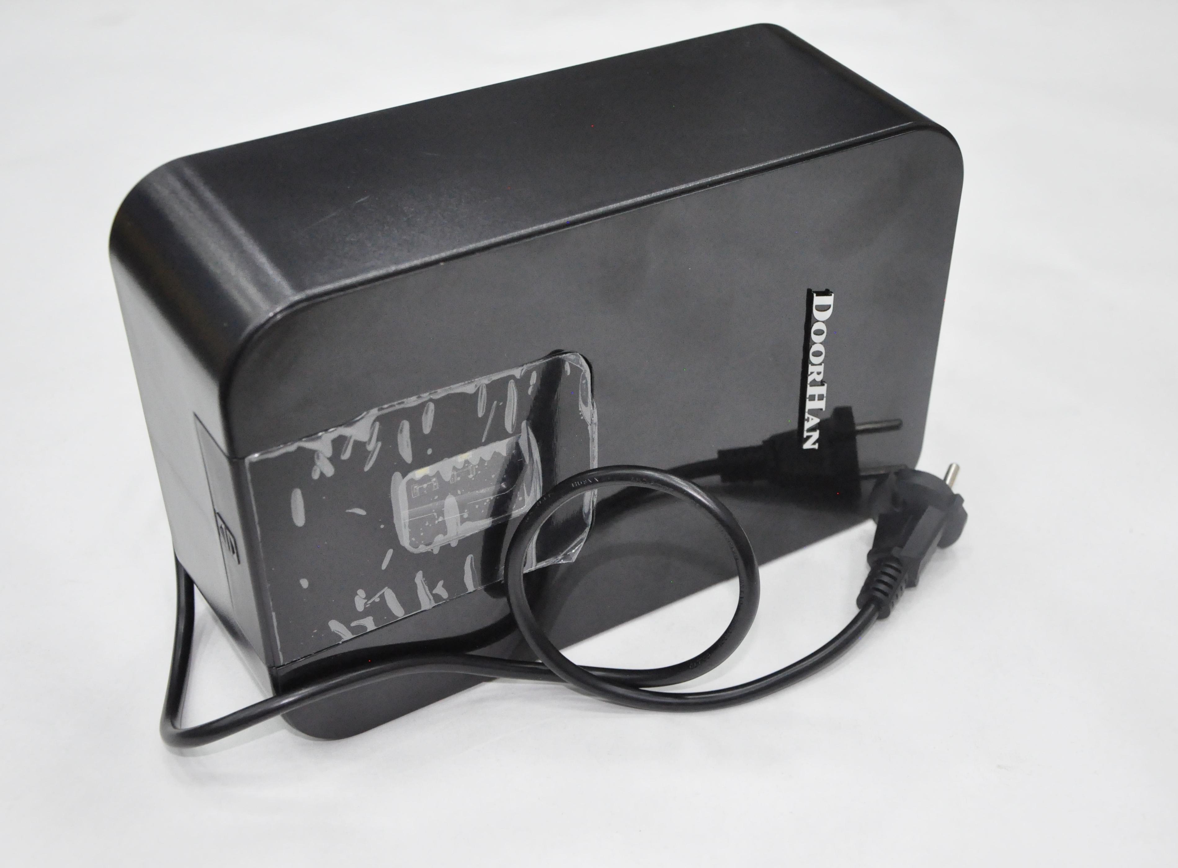 Привод Sectional-800PRO до 150 кг