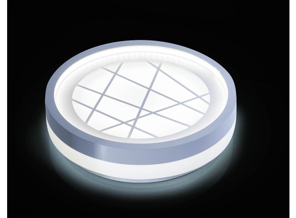 светильник brixoll 24w-040 24w 1880