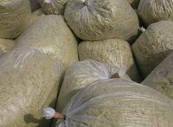 Обрезь базальтовая, 10 кг