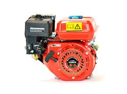 """Forza 168F-2"", двигатель, 6,5 л, 4,8 кВт"