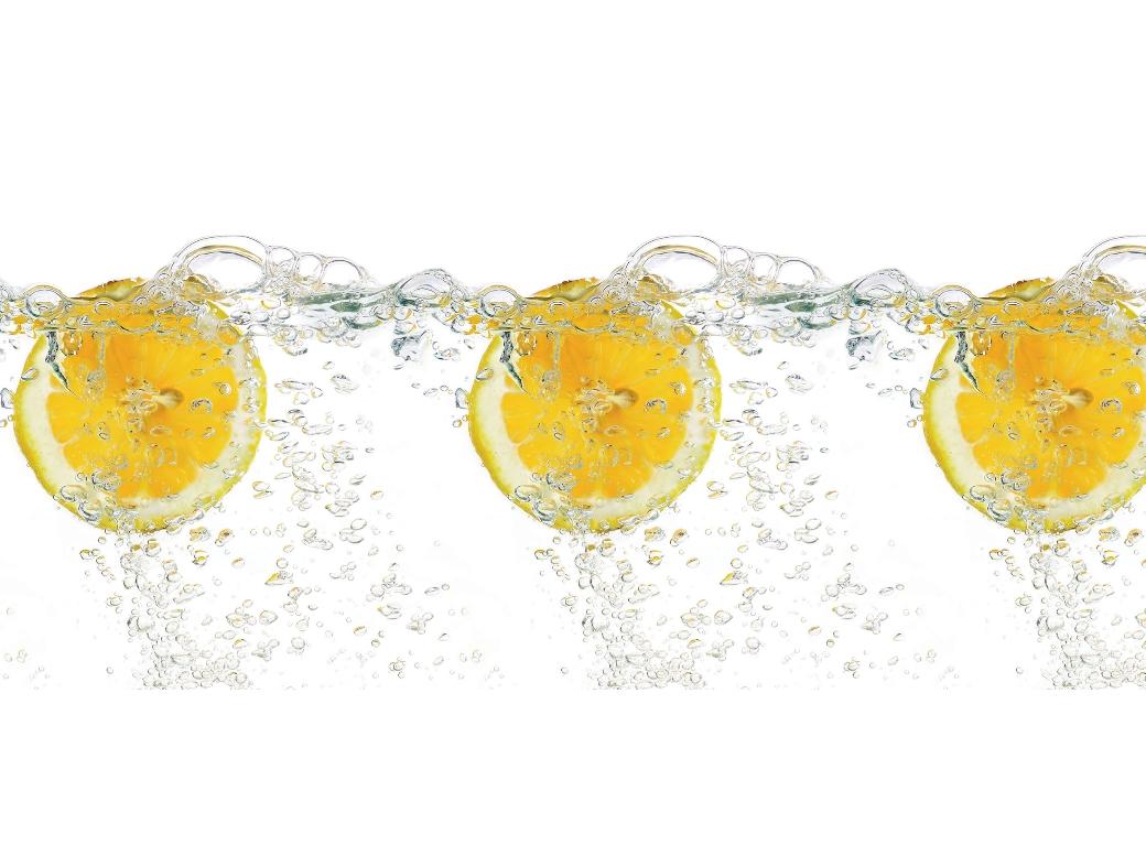 """""""Лимонад"""""""