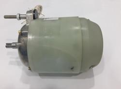 Двигатель для станка 1,7 Могилев