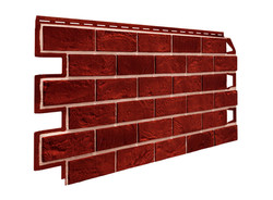 Brick, DORSET
