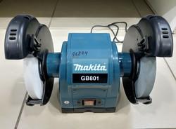 "Точило ""Makita"" GB 801"