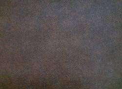 винилискожа коричневая