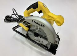"""Stanley"" STSC1718-RU"