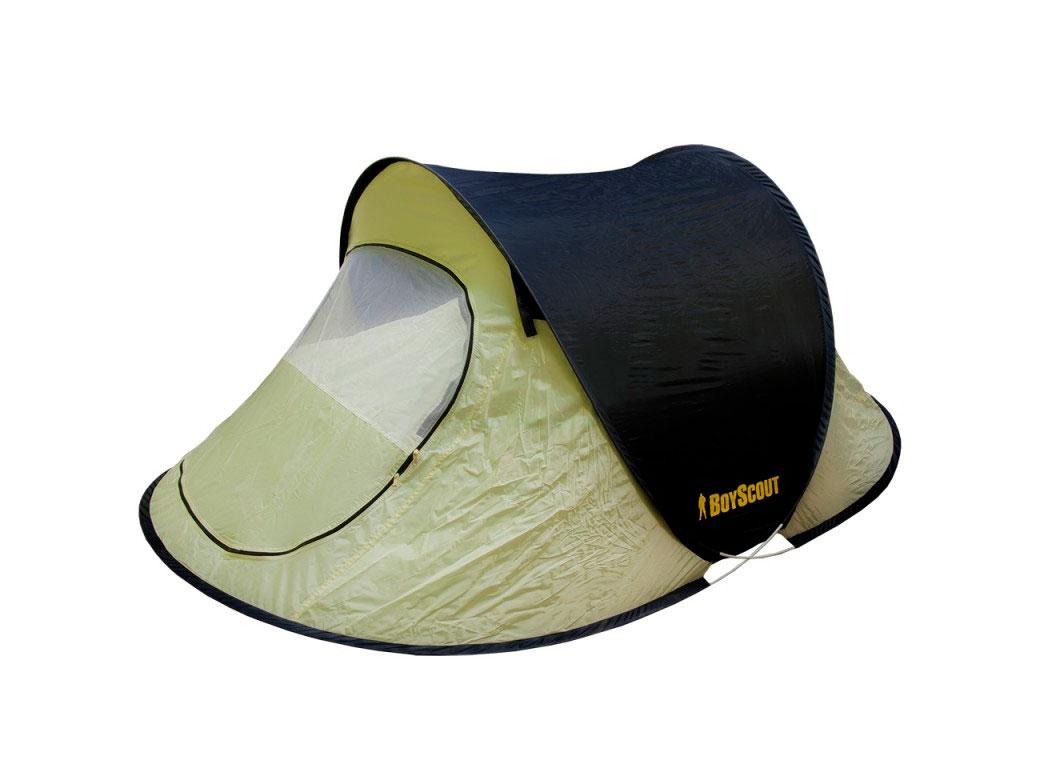 """Палатка """"Boyscout"""""""