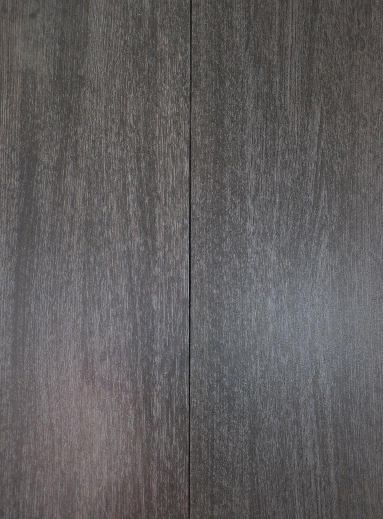 Дуб шелковистый, тёмный, 2700*301*6